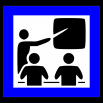 training_icon.png