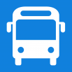 Public_Transport_WP_icon_800.png